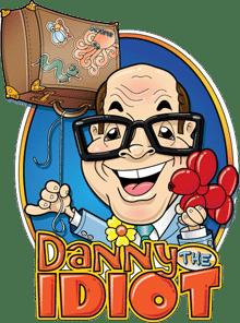 Danny The Idiot