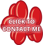 Click-to-contact-me