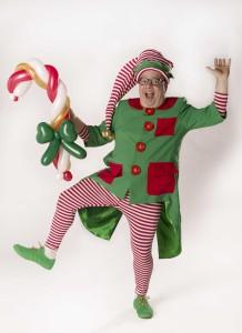 Elf 1 small (1)